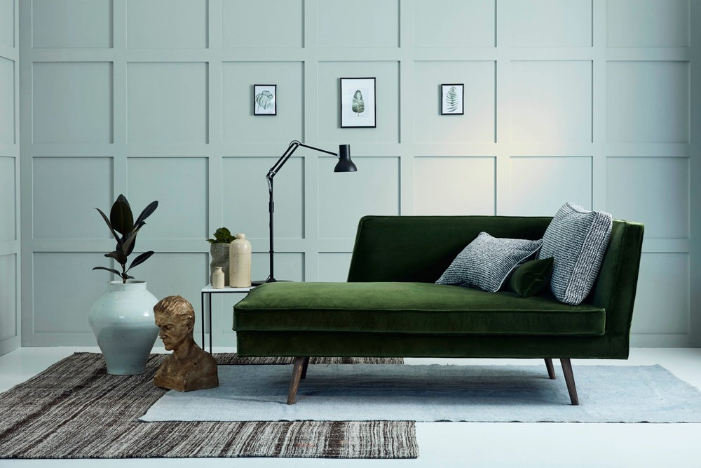 Favourite Things: Love Your Home