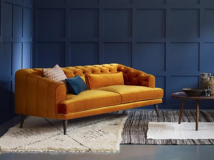 Earl Grey Sofa Love Your Home