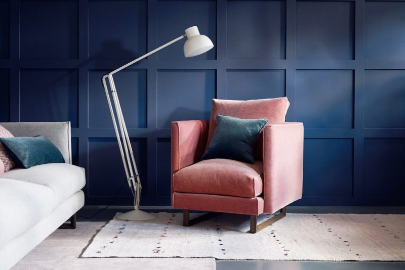 Jemima Chair Love Your Home