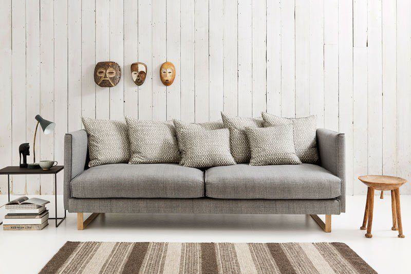 Jemima Sofa Love Your Home