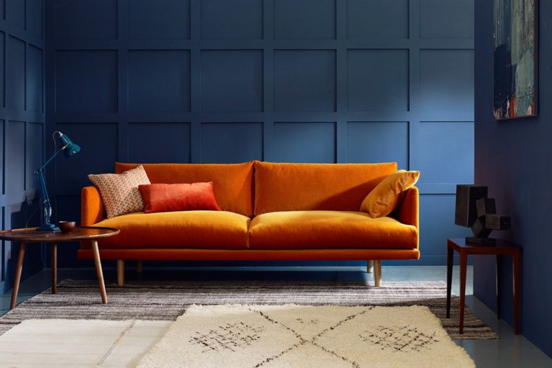 Ottilie Sofa Love Your Home