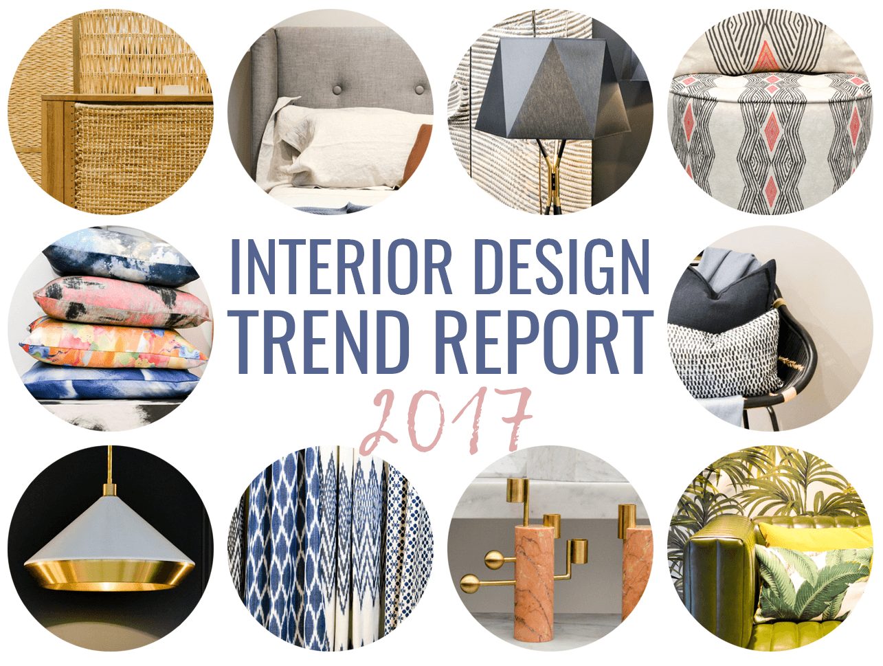 so hot right now 2017 interior design trends report emmerson and